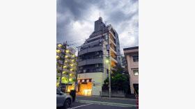 东京|西川口公寓