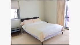 悉尼 三室两卫公寓近悉尼科技大学立即入住