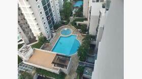 新加坡|NTU附近 Westmere公寓