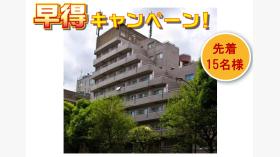 东京|学生会館 サンクリバージュ野方