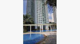 新加坡 市中心Queens town女皇镇高级公寓