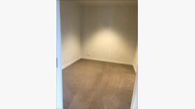墨尔本 两室一卫公寓近墨尔本大学和皇家理工学院随时入住