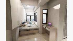香港|太子林珊阁独栋学生公寓