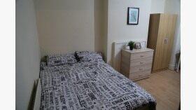 诺丁汉|整租·4室1卫·9 Arnesby road