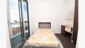 阿德莱德|一室一卫公寓近阿德莱德大学2月27日起入住