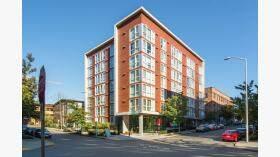 西雅图|NORA Apartments