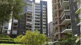 新加坡|Bartley Residences