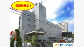 东京|学生会館 グリーンヒル上福岡