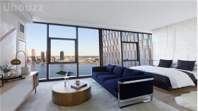 纽约|American Copper Buildings