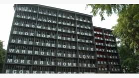 新加坡|学生公寓Dwell Selegie